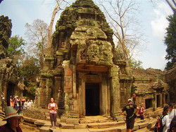 Thailand 006 (14).JPG