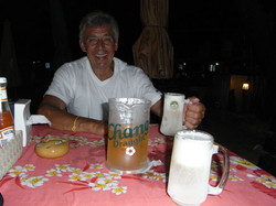 Thailand 2010-0126.JPG