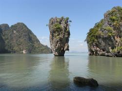 Thailand 2010-0248.JPG