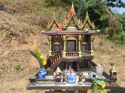 Thailand 2010-0186.JPG