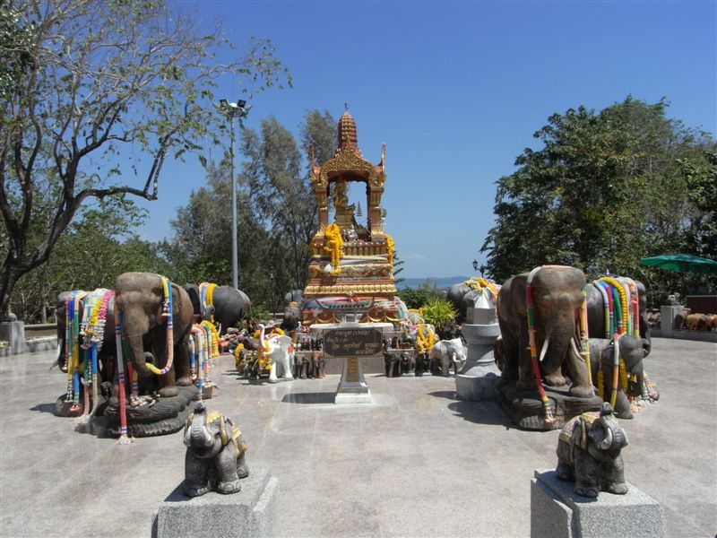 Thailand 2010-0139.JPG