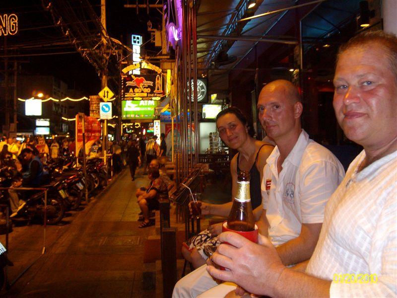 Thailand 2010-0115.JPG