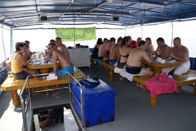 Thailand 2011 (142).JPG