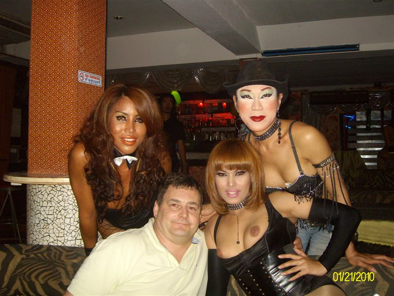 Thailand 2010-0116.JPG