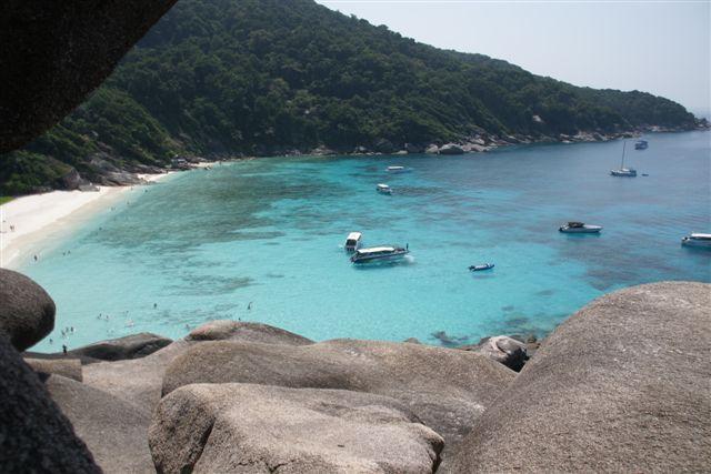 Thailand 2011 (151).JPG