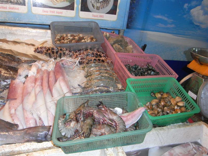 Thailand 2010-0199.JPG
