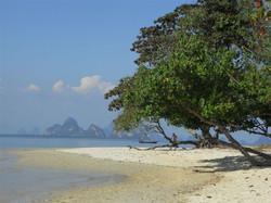 Thailand 2010-0253.JPG