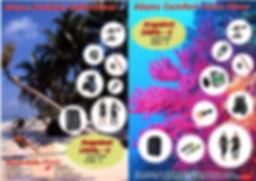 Basic Diver.jpg