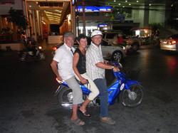 Thailand 2010-0197.JPG