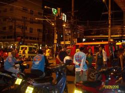 Thailand 2010-0123.JPG