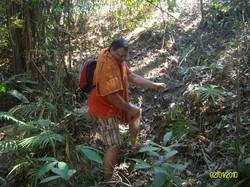 Thailand 2010-0174.JPG