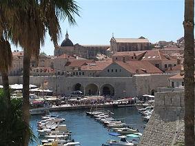 Tauchschule Abyss Tauchreisen Kroatien