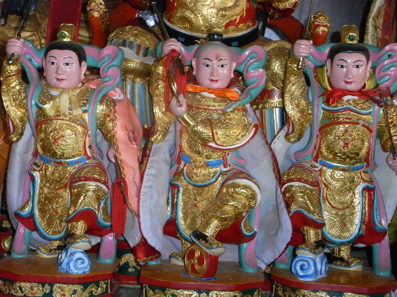 Thailand 2010-0220.JPG