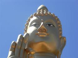 Thailand 2010-0001.JPG