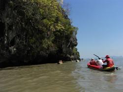 Thailand 2010-0238.JPG