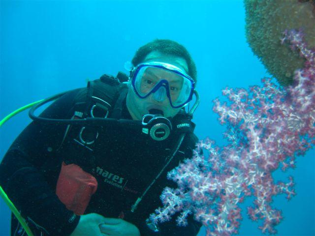 Thailand 2011 (139).JPG