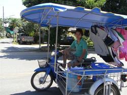 Thailand 2010-0161.JPG