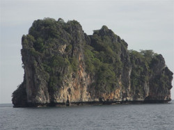 Thailand 2010-0207.JPG