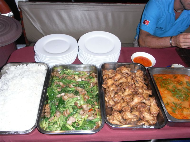 Thailand 2010-0048.JPG