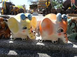 Thailand 2010-0140.JPG