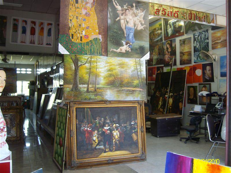Thailand 2010-0196.JPG
