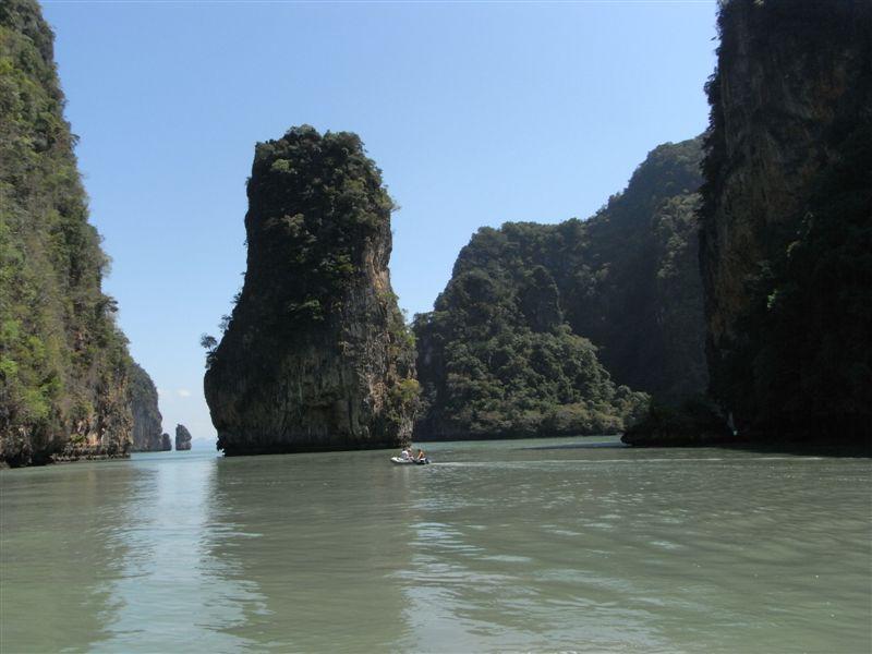 Thailand 2010-0232.JPG