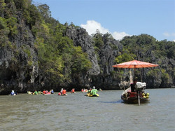 Thailand 2010-0236.JPG