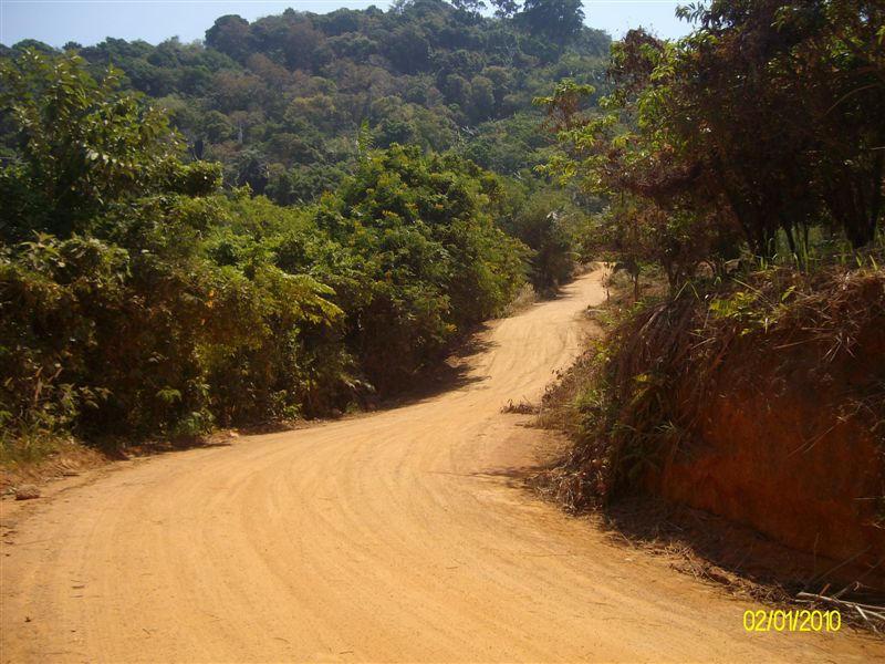 Thailand 2010-0192.JPG