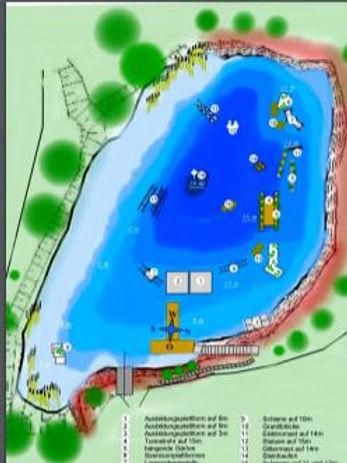 UW Karte.jpg