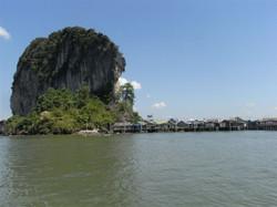 Thailand 2010-0244.JPG