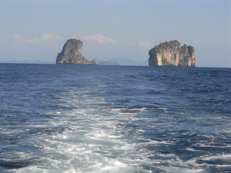 Thailand 2010-0212.JPG