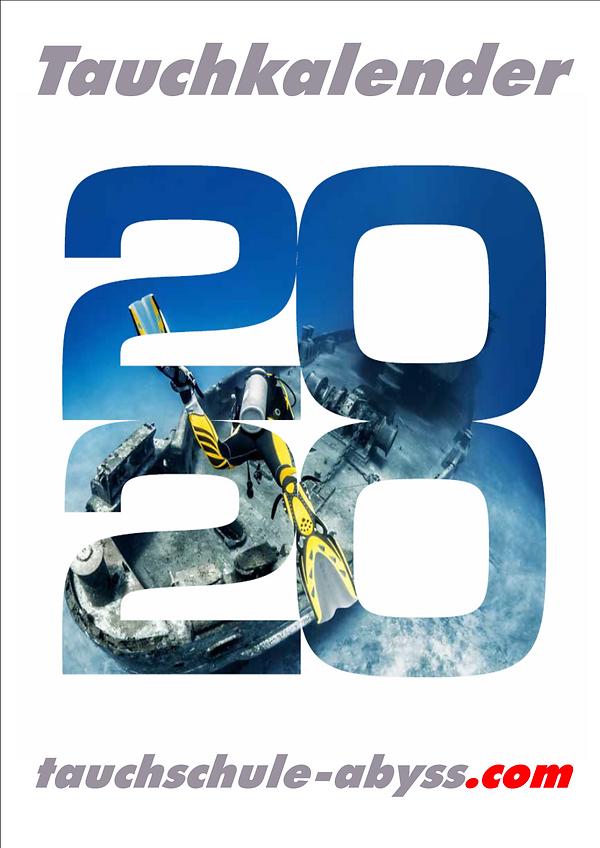 Jahresplan 2020-2.png
