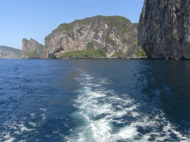 Thailand 2010-0208.JPG