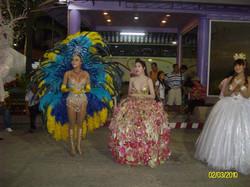 Thailand 2010-0214.JPG