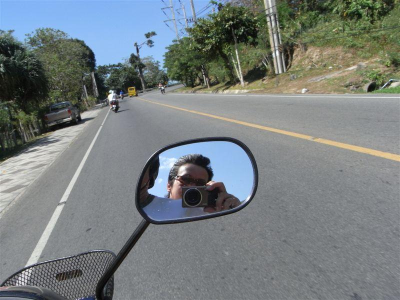 Thailand 2010-0157.JPG