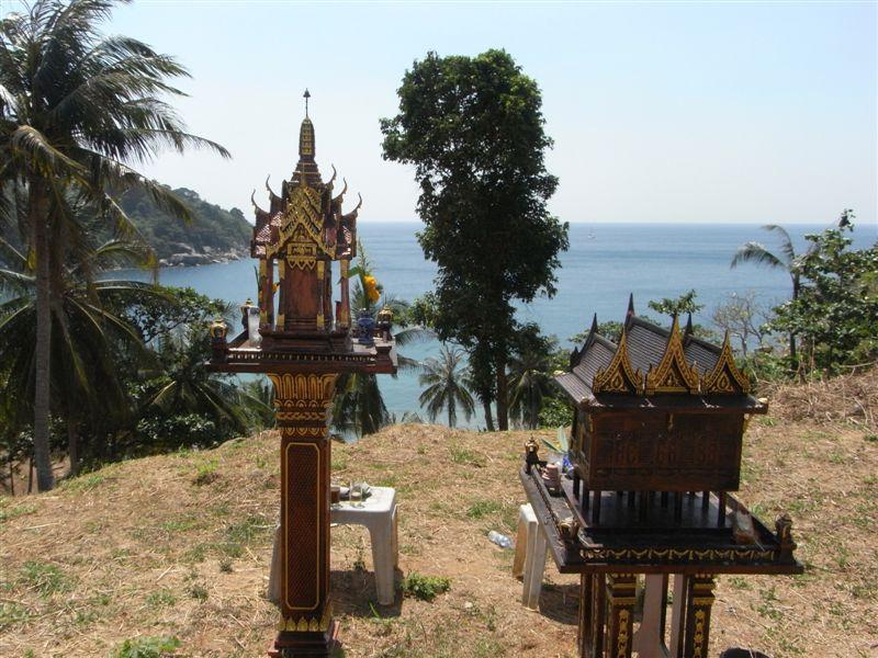 Thailand 2010-0185.JPG