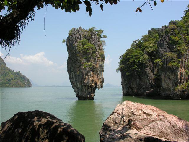 Thailand 2011 (165).JPG