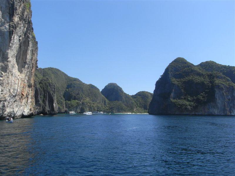 Thailand 2010-0210.JPG