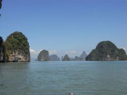 Thailand 2010-0233.JPG