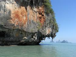 Thailand 2010-0228.JPG