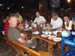 Thailand 2010-0170.JPG