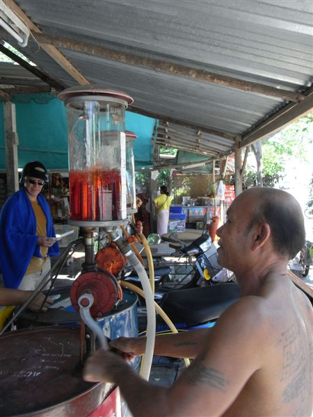 Thailand 2010-0160.JPG