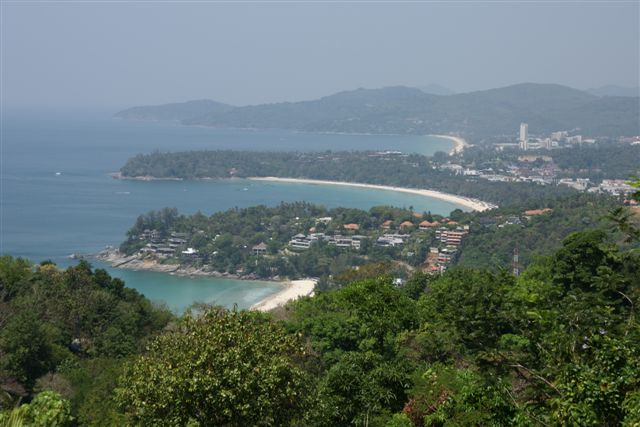Thailand 2011 (159).JPG