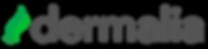 Logo dermalia.png