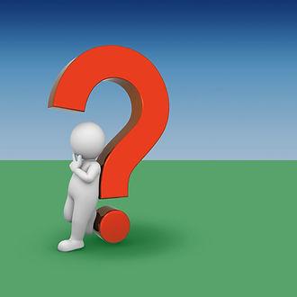 Preguntas-Remexa.jpg