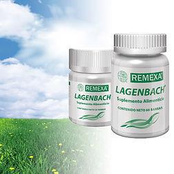 Lagenbach-Laxante-Suave-Vegetal-Senosido