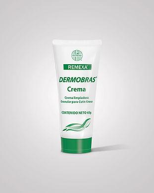 Dermobras-Crema.jpg