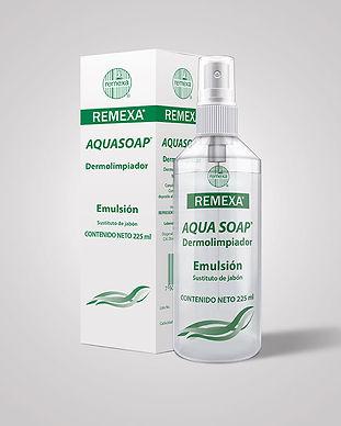 AquaSoap_Emulsión.jpg