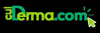 Cuiderma-Logo.png