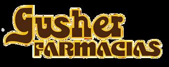 Gusher Farmacias.png